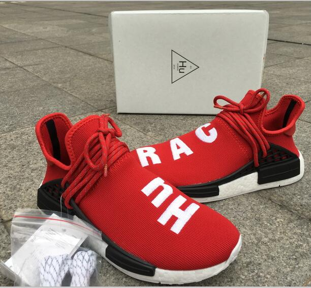 Nifty Message Board :: View topic Cheap Adidas NMD R1 is featured in